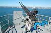 20 mm AA Gun