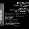 John Finn, Medal of Honor at Pearl Harbor