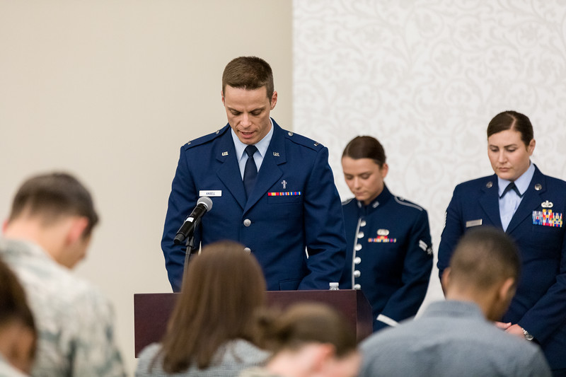LtColCatchingsPromotion_20Sep2018_0006