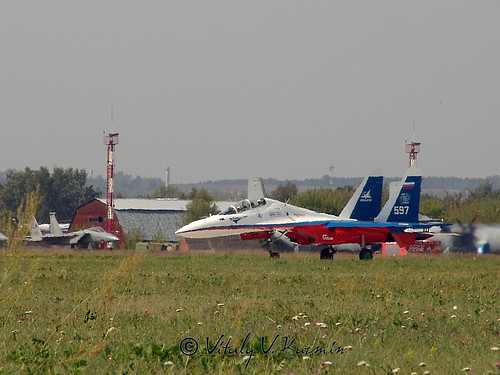 Су-30ЛЛ (Su-30LL)