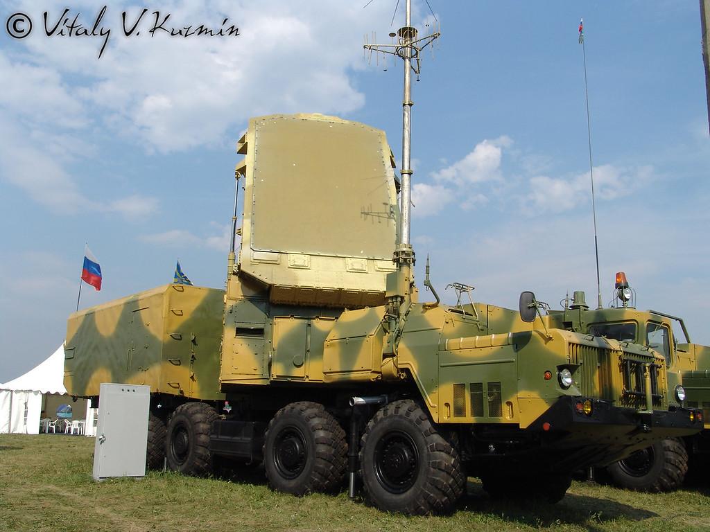 С-300ПМУ2 (S-300PMU2)