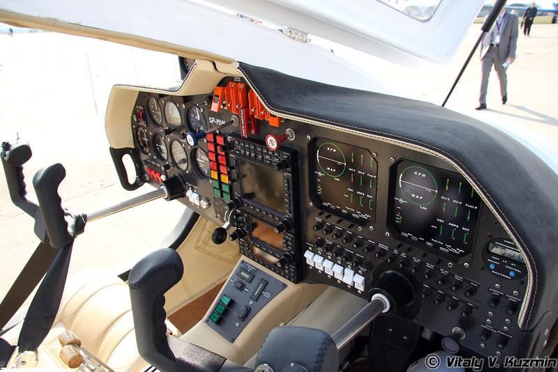 Em-11C Orka