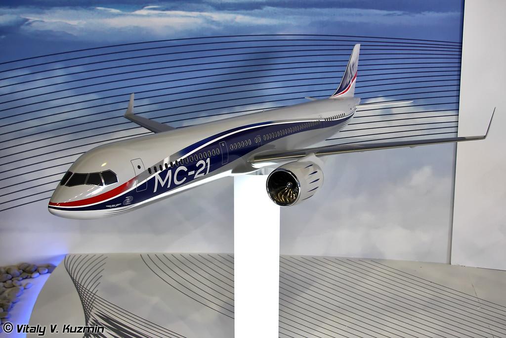 MC-21-400