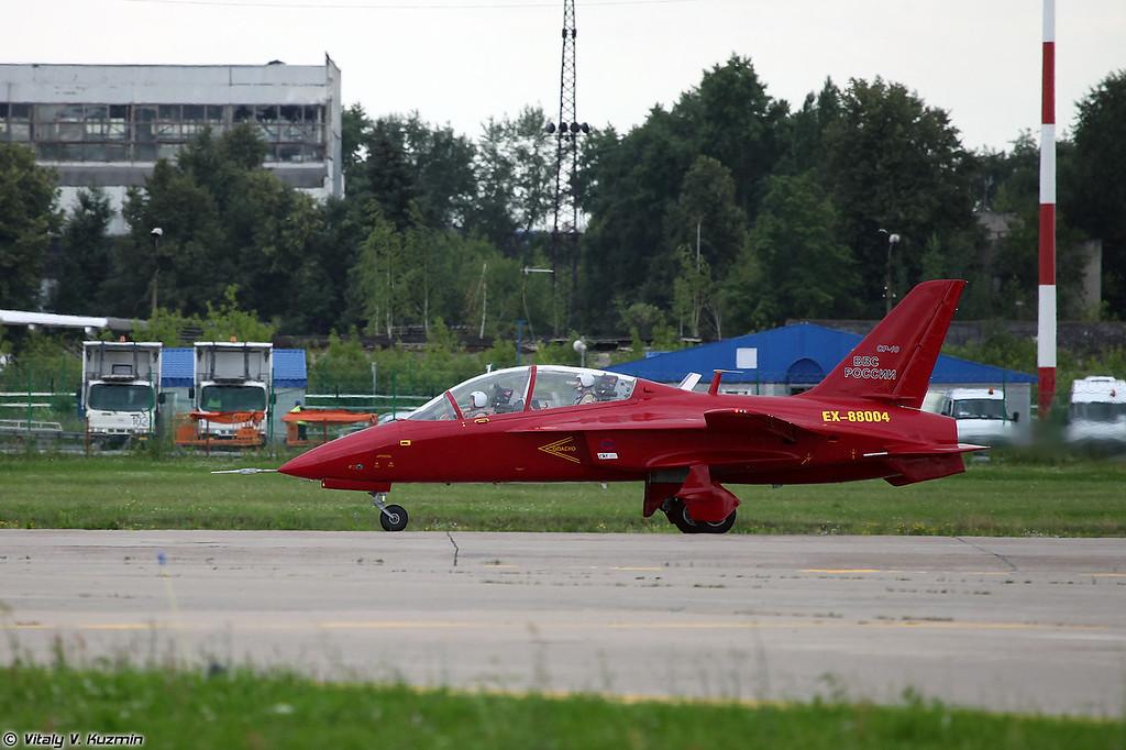 СР-10 (SR-10)