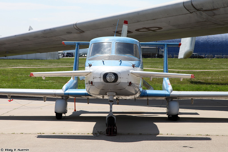 МЛ-012 (ML-012)