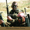 Photography of the U S  Marine Corps 009