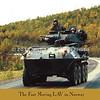 U S  Marine Corps LAV 026
