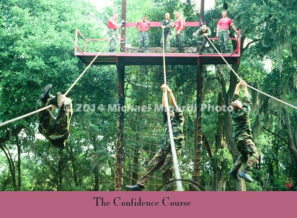 Photography of the U S  Marine Corps 007