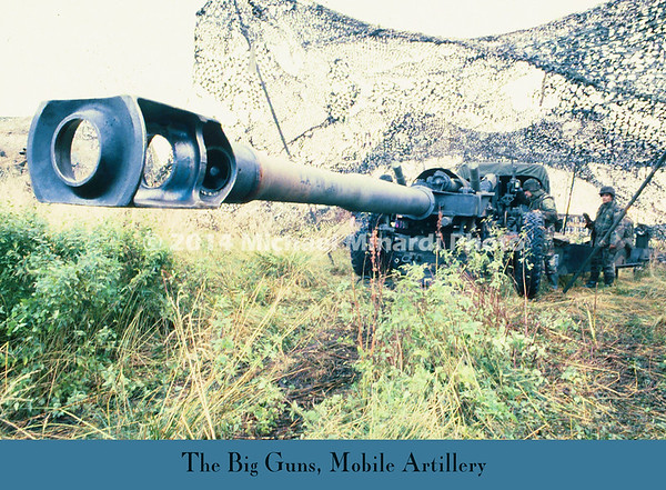 Photography of the U S  Marine Corps 030