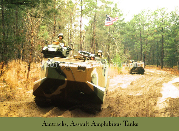 Photography of the U S  Marine Corps 019