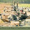 Photography of the U S  Marine Corps 020