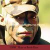 Photography of the U S  Marine Corps 018