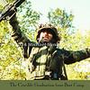Photography of the U S  Marine Corps 008