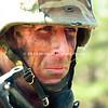 Photography of the U S  Marine Corps 016