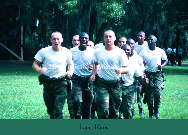 Photography of the U S  Marine Corps 004