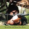Photography of the U S  Marine Corps 014