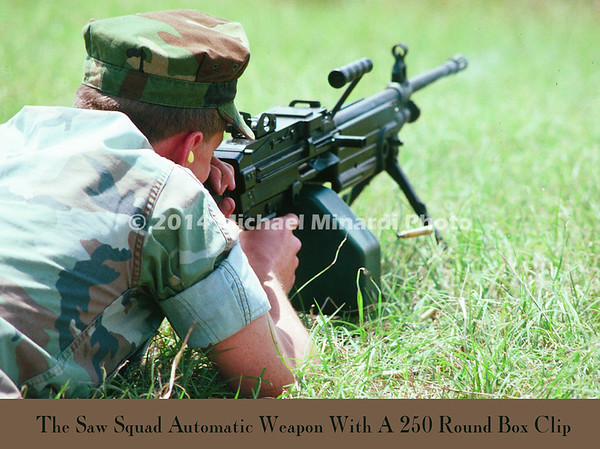 Photography of the U S  Marine Corps 012