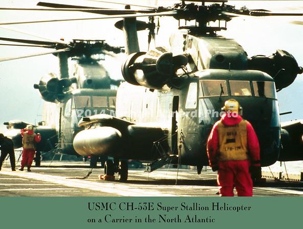 Photography of the U S  Marine Corps 035