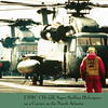 Photography of the U S  Marine Corps 035