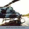 Photography of the U S  Marine Corps 033