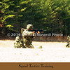 Photography of the U S  Marine Corps 013