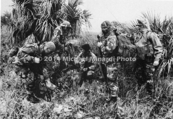Force Recon img023