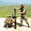 Photography of the U S  Marine Corps 024