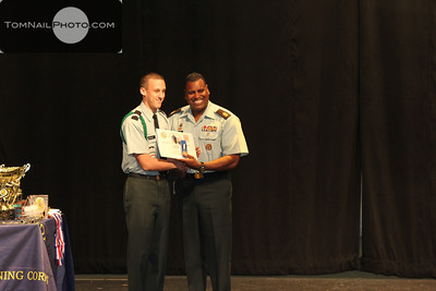 mchs jrotc awards 015
