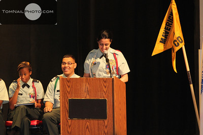 mchs jrotc awards 007