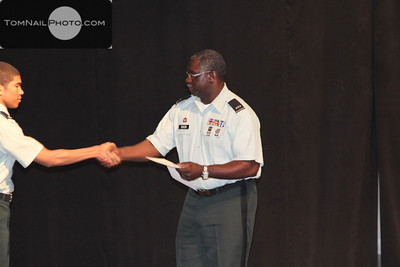 mchs jrotc awards 026