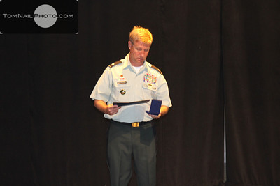 mchs jrotc awards 021
