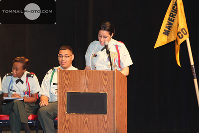 mchs jrotc awards 036