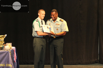 mchs jrotc awards 016