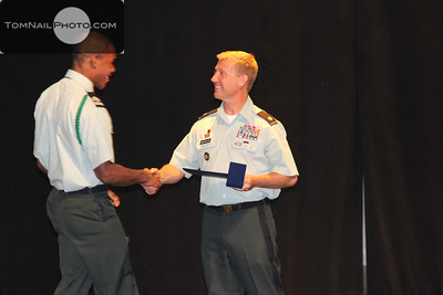 mchs jrotc awards 022