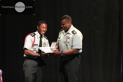 mchs jrotc awards 013