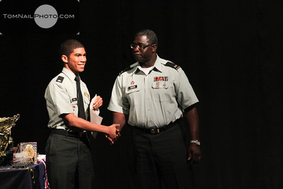 mchs jrotc awards 030