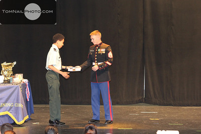 mchs jrotc awards 033
