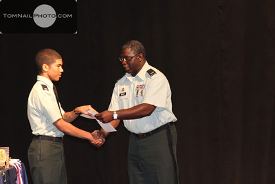 mchs jrotc awards 027