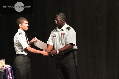 mchs jrotc awards 028