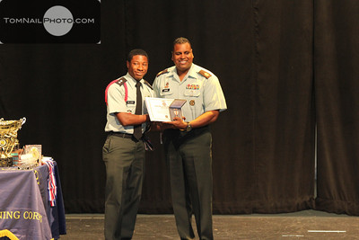 mchs jrotc awards 012