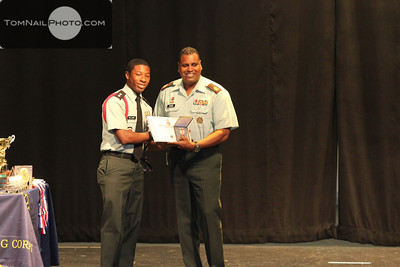 mchs jrotc awards 011