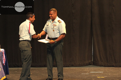 mchs jrotc awards 010