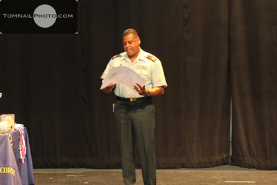 mchs jrotc awards 009