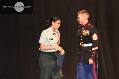 mchs jrotc awards 042