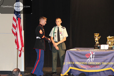 mchs jrotc awards 038