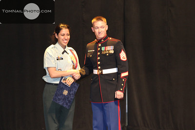 mchs jrotc awards 041