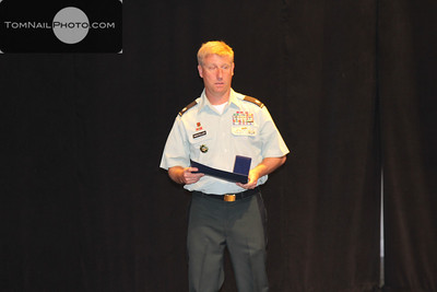 mchs jrotc awards 020