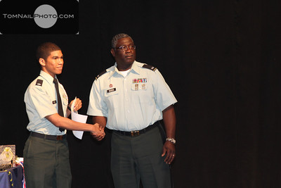 mchs jrotc awards 029