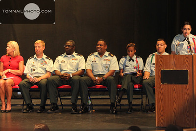 mchs jrotc awards 008