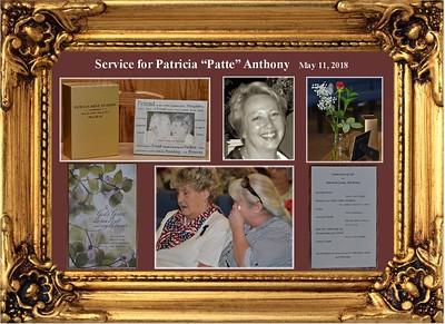 5-11-18 Patte Anthony Service